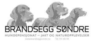 Brandsegg_sondre_logo_edited-1