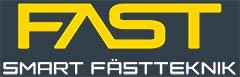 fast-logo-liten